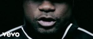 Video: Havoc - Life We Chose (feat. Lloyd Banks)